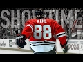 - The Best Of Patrick Kane HD