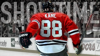 The Best Of Patrick Kane (HD)
