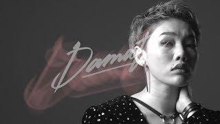 Behind The Damatic EP.6 REVOLUTION - ดา เอ็นโดรฟิน x TWOPEE