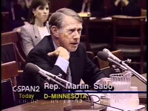 1990 Budget Act Extension