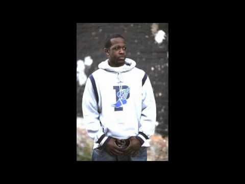 Cleveland Freestyle by Naledge mp3