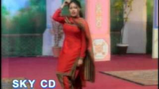 Pyar naal Jaan Jaan kehna wain