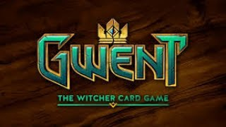 Gwent Gameplay FR - Ouverture de 50 kegs !