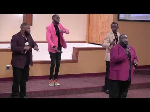 (10-25-20) Sunday Morning Service