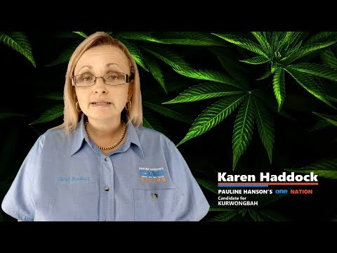 Medicinal Cannabis in Queensland September 2017 Legal Pathways