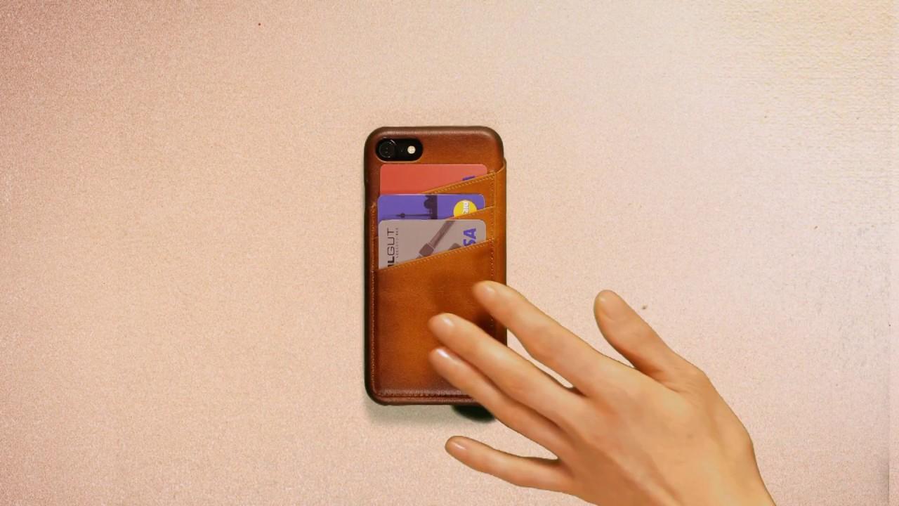 iphone xr case stilgut