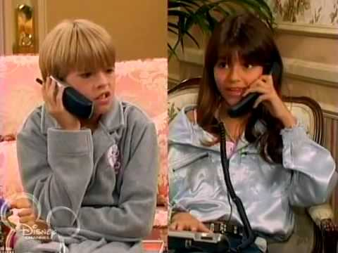 The Suite Life Of Zack And Cody Season 1 Episode 2 The Fairest Of Them All Full Episode Youtube