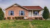 Clarksville Heights Clarksville Tennessee YouTube - Clarksville heights apartments