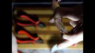 ремонт очков(оправа)(, 2015-02-07T15:42:49.000Z)