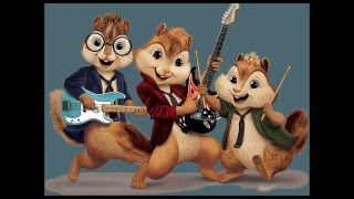 Baixar ColdPlay - Adventures of a life time - Chipmunks Version [HD]