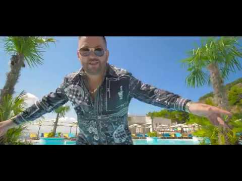 GBMC - Bling Bling (Remake) Official Video 4K