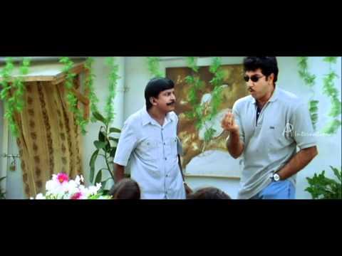 Ennamma Kannu Tamil Movie Scenes | Sathyaraj Makes Fun of Kovai Sarala | Vadivelu | Devayani