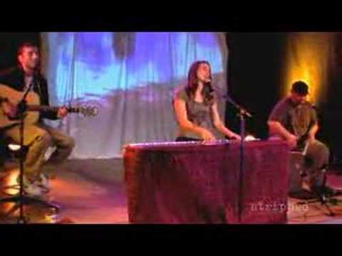 Sara Bareilles - Many The Miles (Stripped: Raw & Real)