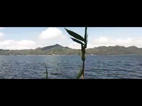 Lagu Keybord TOP Glend Danau Tondano