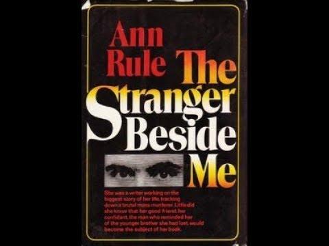 Assassinos em série. Ted Bundy. Um estranho ao meu lado 2003. Legendas em português e espanhol