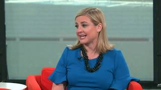 Mayor-elect Kate Gallego lays out her plans for the city after her victory
