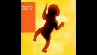 BT - Movement In Still Life - 11 Satellite