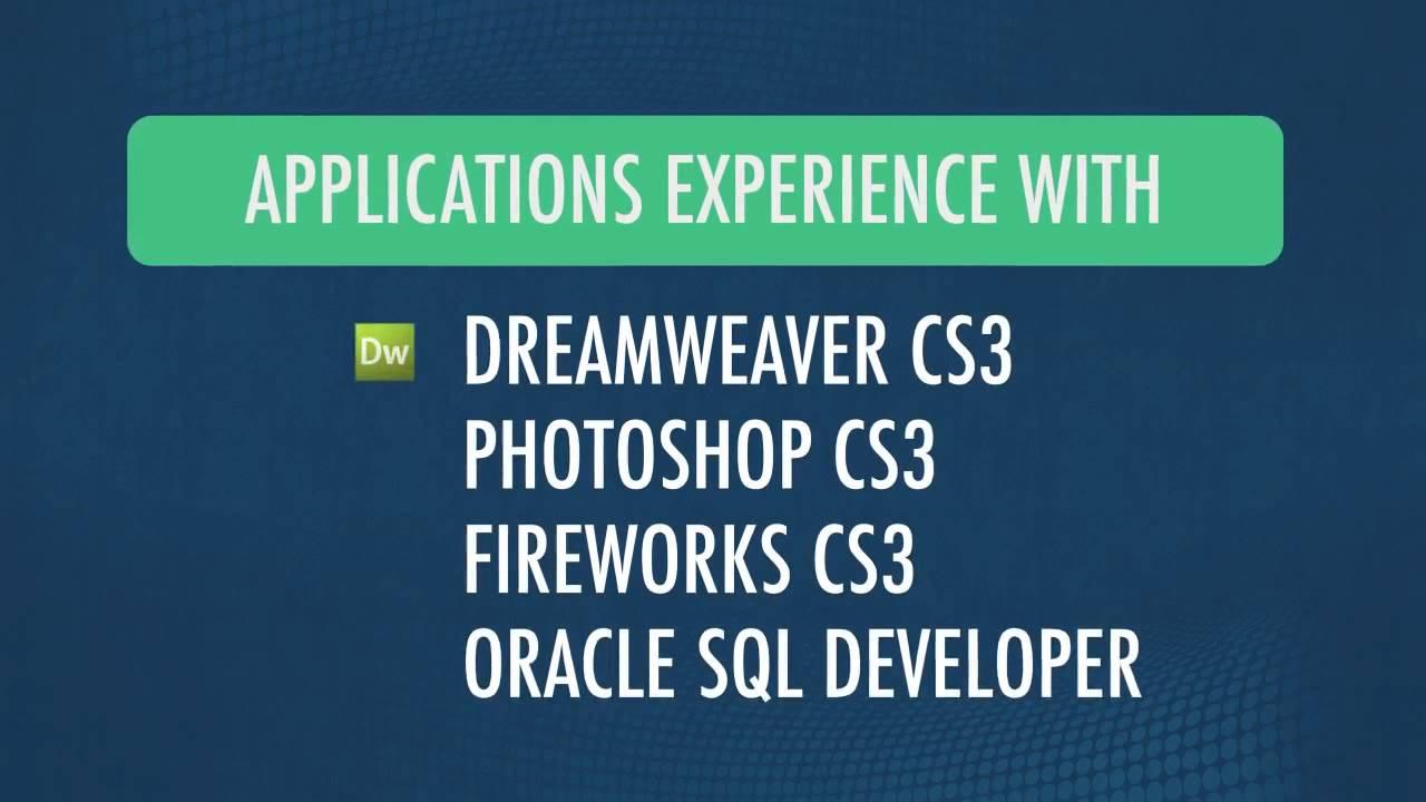 application support analyst ii vertex us com jobs application support analyst ii vertex us com jobs