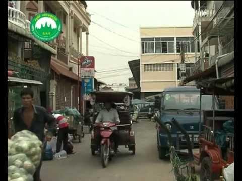 Khmer Property News Program [Video #4].mp4