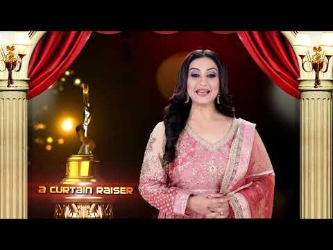 Divya Dutta I Film Award