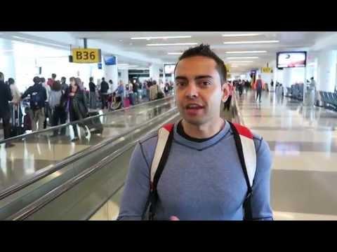 Off To Ghana! SPI TV, Ep. 18