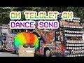 OM TELOLET OM [DANCE SONG] #omteloletom | Growtopia (for kids)