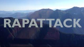 Rapattack | 2013 Forest Fire Season