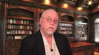 2. Protecting the Alienated Children-  Dr. Childress