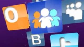 Indigo - Создание и продвижение сайтов Киев(, 2011-06-02T08:49:54.000Z)