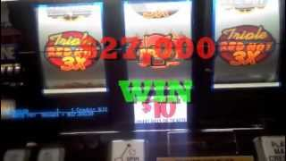How to win at playing slots  How to Win at Slots How to win at slot machines