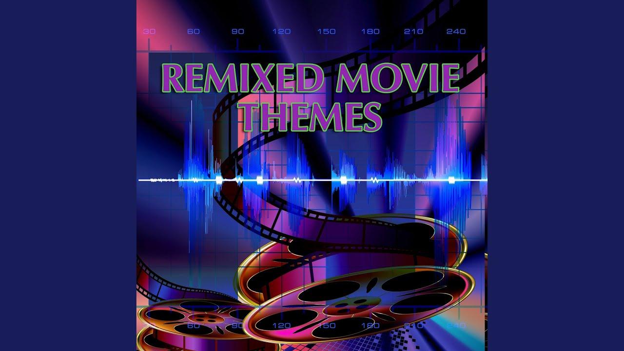 All By Myself From Bridget Jones Diary Movie Theme Players Shazam