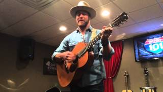 Drake White - Everybody