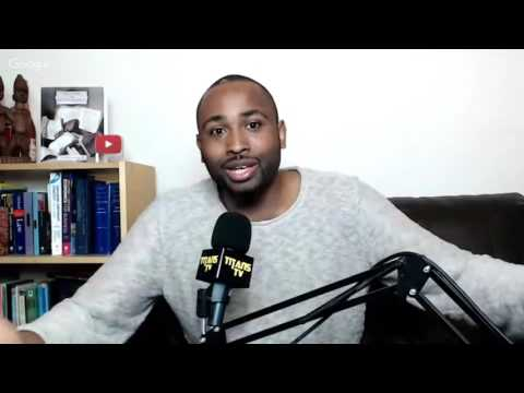 Muslim Challenges Kemetics | You'll Never Believe What Happened Next #⃣2