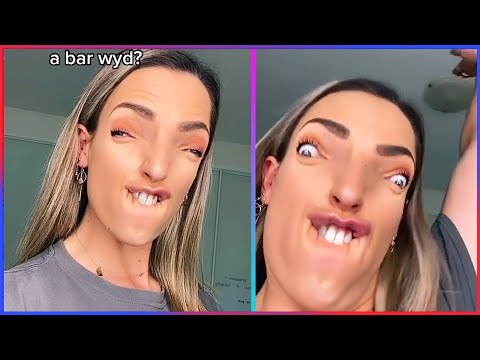 TIKTOK Try Not To Laugh Challenge 🤣🔥   Funny Memes That Are Super Refreshing