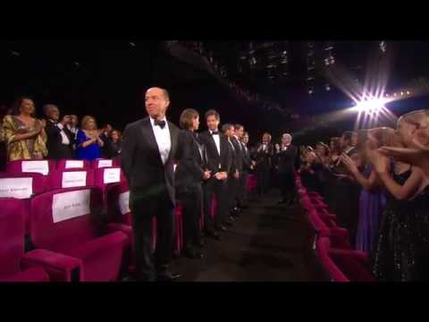 Cannes 2014  FOXCATCHER : Red Carpet