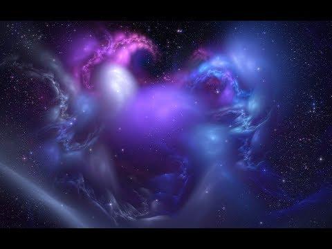 Ivan Torrent - Beyond Love Extended