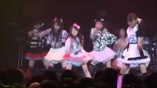 第2回アイドル横丁祭り 2012/4.