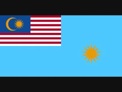 Royal Malaysian Air Force March