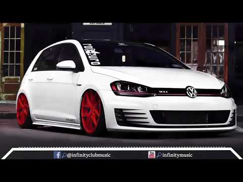 Car Music Mix 2019 🔈 New Remixes Of EDM Music & Electro House 2019