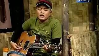 Lagu legendaris dari sule.. MIMIN OHHH kini tinggal kenangan