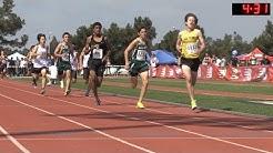 2017 TF - APU Champs - 1600 Meters (FrSoph Boys, Heat 1) (42)