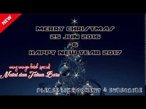 Lagu Natal Special Batak Terbaru 2017/2018 | Kompilasi Lagu Natal Terbaru