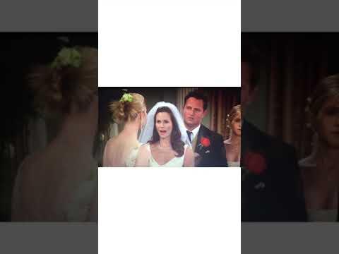 Download Phoebe's pregnant?? Oh, wait Rachel is