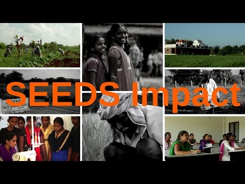 SEEDS Impact