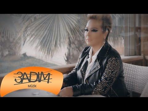 Safiye Soyman - Annem