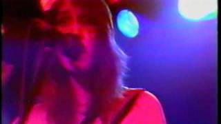 Watch Todd Rundgren The Range War video