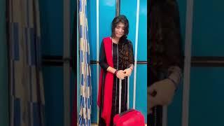 Kash kuch parents ye bat smjh paye..!! Kadwi hai pr sachhaayi hai | The noodles girl | #shorts