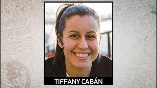 Democratic Primary For Queens DA: Tiffany Caban