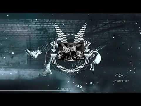 No Copyright  Gaming Music | Zayfall - Spirituality Motivation Music (FREE DOWNLOAD)