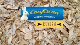 Review: Easy Clean Aspen Bedding